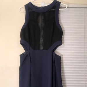 BCBGeneration Dresses - BCBG Generation Dress